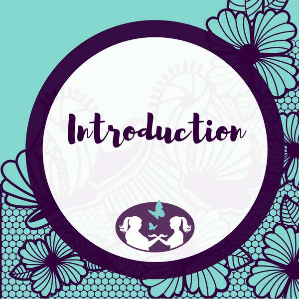 Introduction - Bariatric Women